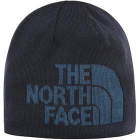 The North Face Highline Gorro, azul